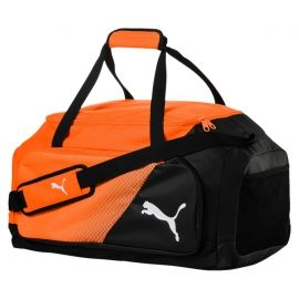 Puma LIGA MEDIUM BAG SHOCKING