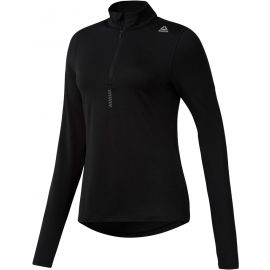 Reebok RUN 1/4 ZIP