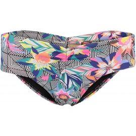 O'Neill PW PRINT MIAMI BOTTOM - Spodní díl dámských plavek