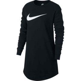 Nike NSW SWSH TOP LS XL