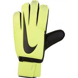 Nike MATCH GOALKEEPER - Brankářské rukavice