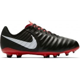 Nike JR LEGEND 7 ACADEMY MG
