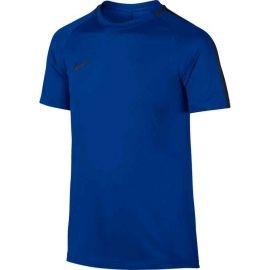 Nike NK DRY ACDMY TOP SS