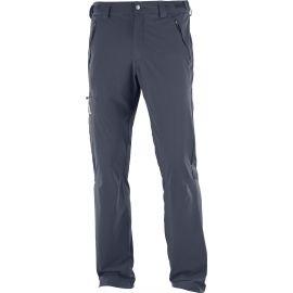 Salomon WAYFARER PANT M - Pánské outdorové kalhoty