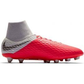 Nike PHANTOM 3 ACADEMY AG-PRO - Pánské kopačky