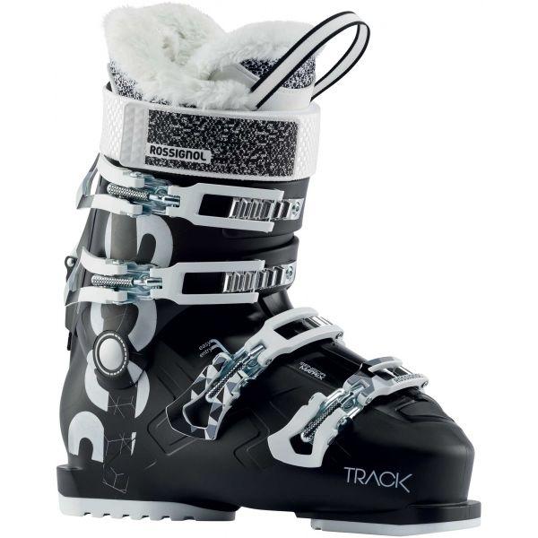 Rossignol TRACK 70 W - Dámské lyžařské boty