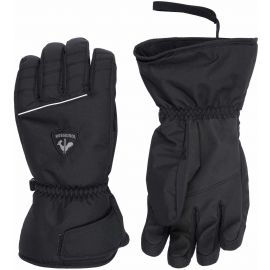Rossignol PERF - Pánské lyžařské rukavice