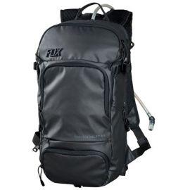 Fox Sports & Clothing CONVOY HYDRATION PACK - Cyklistický batoh