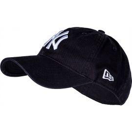 New Era NE 9TWENTY MLB WASHD NEW YORK YANKEES - Pánská klubová kšiltovka