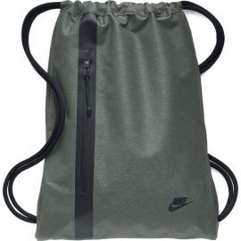Nike SPORTSWEAR TECH GYMSACK - Gymsack
