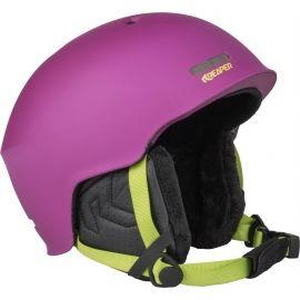 Reaper EPIC - Dámská lyžařská helma