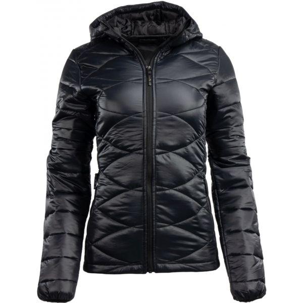 ALPINE PRO NELSONA 2 - Dámská zimní bunda a873879073b