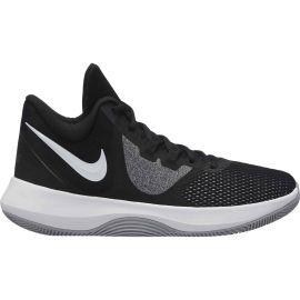 Nike PRECISION II - Pánská basketbalová obuv