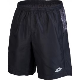 Lotto SPACE II SHORT
