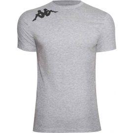 Kappa LOGO UMBERTO - Pánské triko