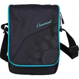 Crossroad DOC BAG1 - Cestovní taška na doklady