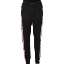 O'Neill LW RE-ISSUE JOGGER PANTS