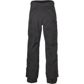 O'Neill PM EXALT PANTS - Pánské snowboardové/lyžařské kalhoty
