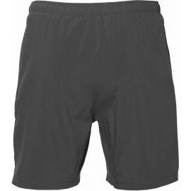 Asics SILVER 7IN SHORT - Pánské sportovní šortky