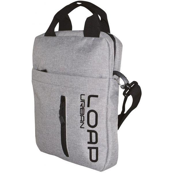 Loap MODD - Taška přes rameno
