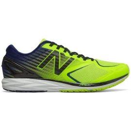 New Balance MSTRORH2 - Pánská běžecká obuv