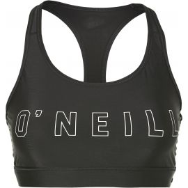 O'Neill PW LOW IMPACT BRA TOP