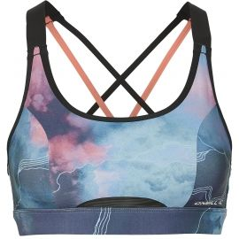 O'Neill PW MEDIUM IMPACT BRA TOP