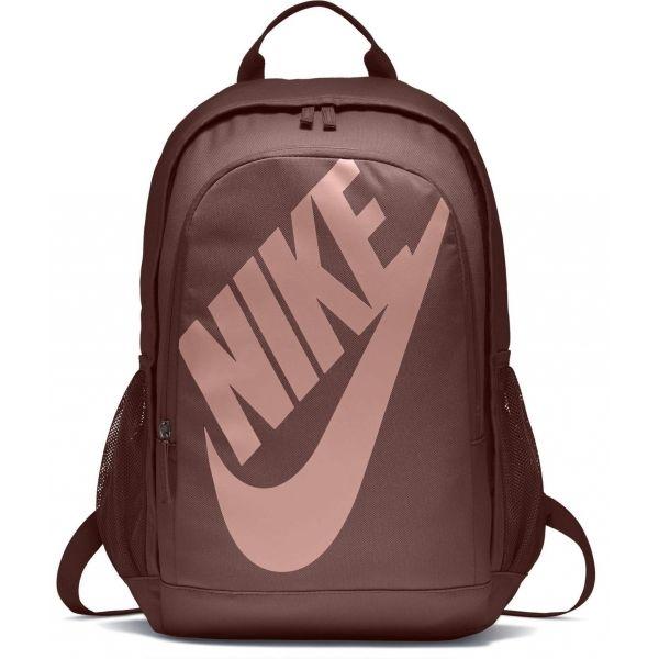 1aa1500187 Nike HAYWARD FUTURA BACKPACK - Batoh