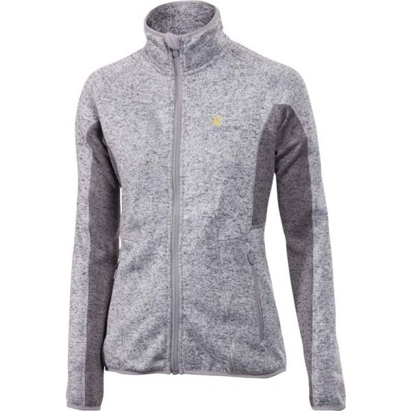 Klimatex INNA - Dámský outdoor svetr