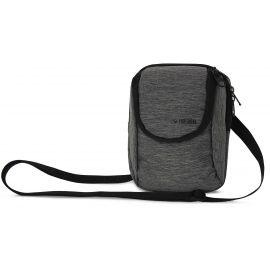 Crossroad RALF - Cestovní taška na doklady