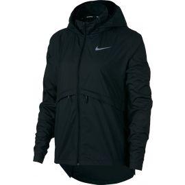 Nike ESSNTL JKT HD - Dámská běžecká bunda