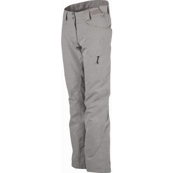 Salomon FANTASY PANT W - Dámské lyžařské kalhoty 078f599121d