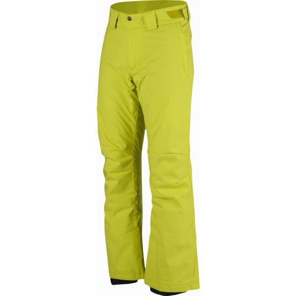 149d8be33d73 Salomon STORMPUNCH PANT M - Pánské zimní kalhoty