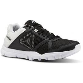 Reebok YOURFLEX TRAINETTE 10 MT - Dámská tréninková obuv