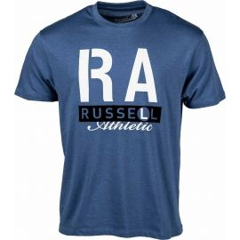 Russell Athletic CORE PLUS