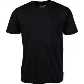 Russell Athletic CORE - Pánské tričko -