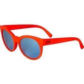Neon QUEEN - Sluneční brýle