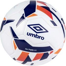 Umbro NEO TROPHY - Fotbalový míč