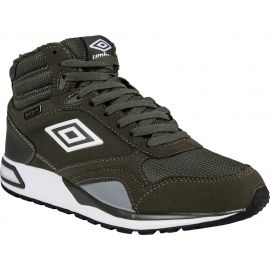 Umbro REDHILL HIGH W PROOF
