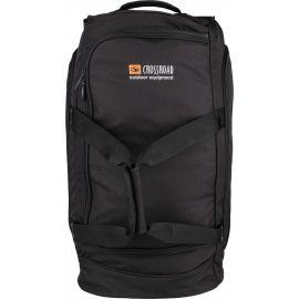 Crossroad TRACE 90 - Cestovní taška na kolečkách