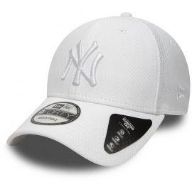 New Era NE 9FORTY MLB DIAM NEW YORK YANKEES - Pánská klubová kšiltovka