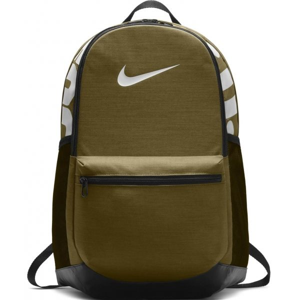 7e19117b79 Nike BRASILIA M TRAINING - Tréninkový batoh
