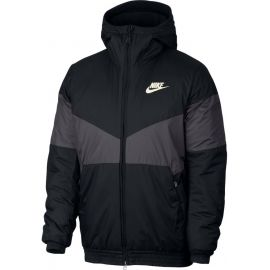 Nike NSW SYN FILL JKT HD