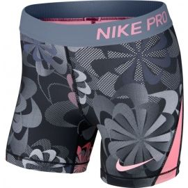 Nike NP SHORT BOY AOP1 G