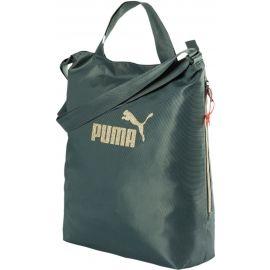 Puma CORE SHOPPER W - Módní taška