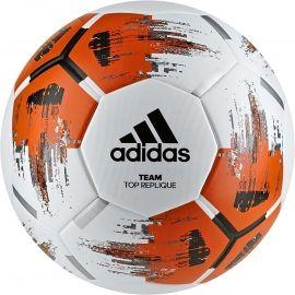 adidas TEAM TOPREPLIQUE - Fotbalový míč