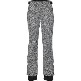O'Neill PW GLAMOUR PANTS