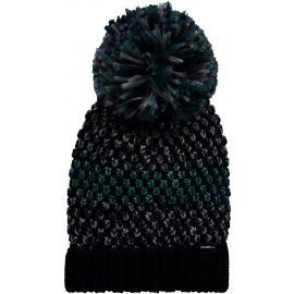 O'Neill BW CRESCENT WOOL MIX BEANIE - Dámská zimní čepice