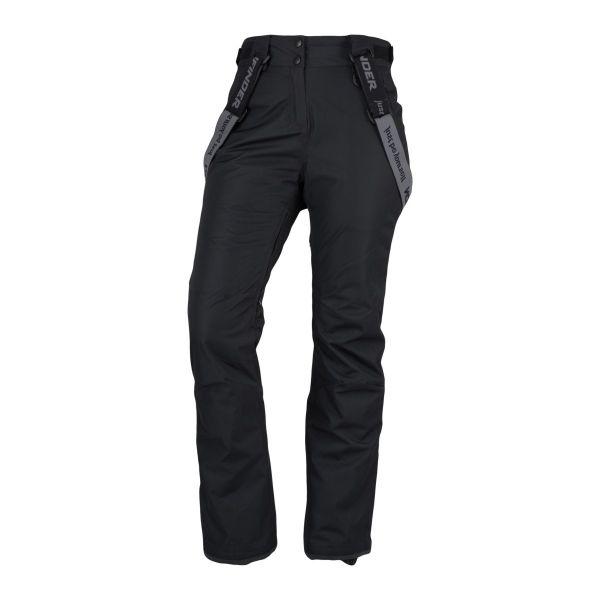 Northfinder DANIELLA - Dámské lyžařské kalhoty