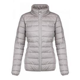 Loap ILEXA - Dámská zimní bunda